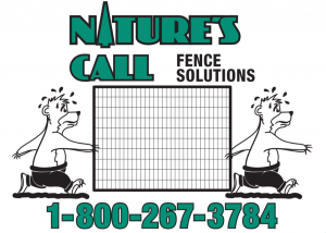 Nature's Call Fencing Solutions in Ontario